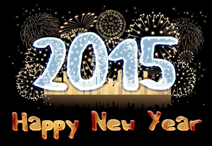 Happy-New-Year-2015-Wallpapers-And-Images-3