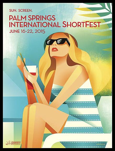 April3-PSIFF-ShortFest