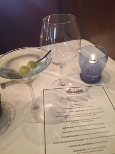 Cuistot Palm Desert Menu Happy Hour