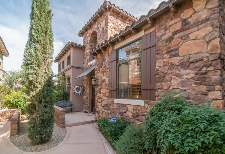 Palm Desert Home For Sale Brava Real Estate