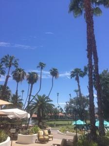 Rancho Mirage bluEmber Rancho Las Palmas