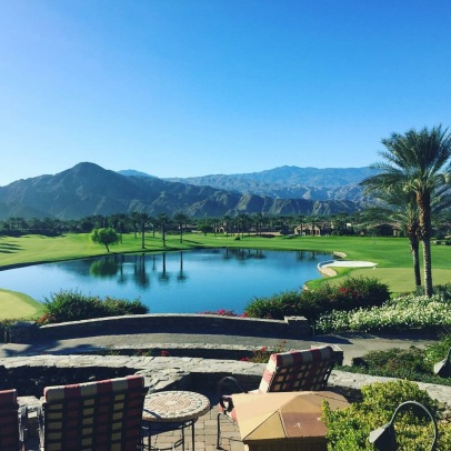 Real Estate Market Palm Springs Rancho Mirage Homes for Sale